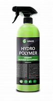 Grass Жидкий полимер «Hydro polymer» professional (с проф. триггером) (канистра 0,5л)
