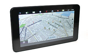 GPS-навигатор SHUTTLE PNT-7040 Android