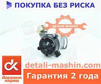 Распределитель зажигания ТАВРИЯ ЗАЗ (ДК) 053.3706