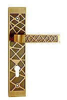 Дверная ручка YU-TL  Арго