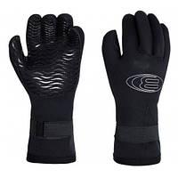 Перчатки для плавания Bare Gauntlet Glove 3 мм