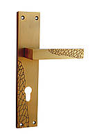 Дверная ручка YU-TL  Дюна