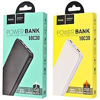 PowerBank Hoco J26 Energy 10000 mAh (2 цвета), фото 1
