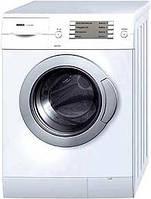 Ремонт стиральных машин ARISTON в Кривом Роге