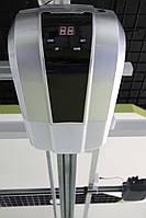 ASG1000/3kit Anmotors автоматика для гаражних секційних воріт воротная автоматика двигун мотор для ворот