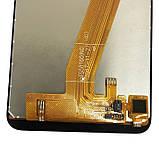 Сенсор+Дисплей (Модуль) для Leagoo M9, фото 4
