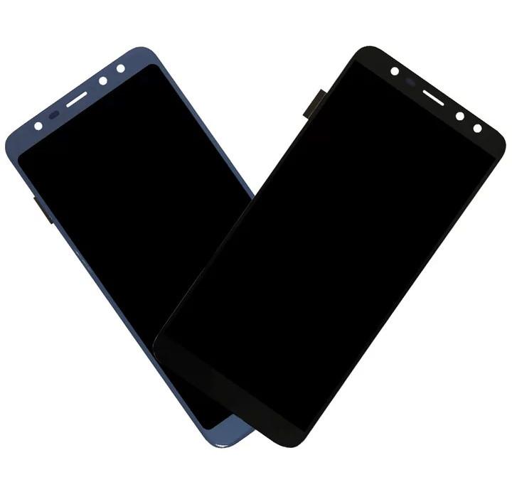 Сенсор+Дисплей (Модуль) для Leagoo M9