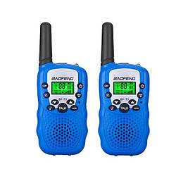 Радіостанції