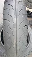 Мото-шина б\у: 120/70R17 Dunlop SportMax D207F