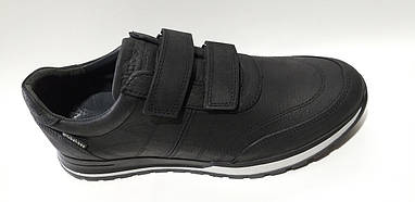 Кроссовки мужские Clubshoes