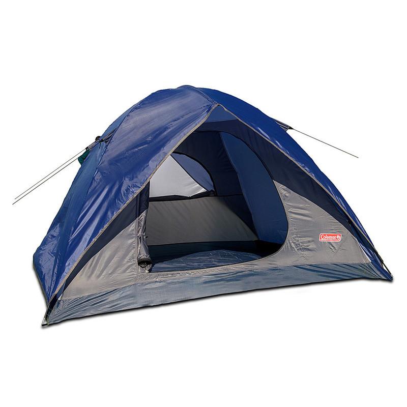 Палатка Тоехместная Coleman 1018