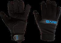 Перчатки для дайвингa Bare Tropic Pro Glove 2 мм