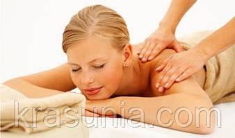 Классический лечебный массаж: особенности техники, показания и противопоказания
