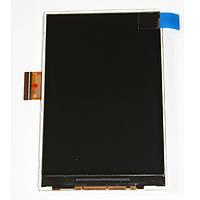 LCD Fly IQ237