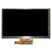 LCD Lenovo (Планшети)