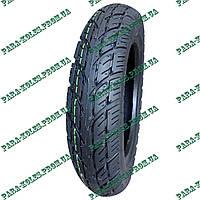 "Покрышка (шина) для скутера 4.00-12 ""NAIDUN"" N-128, TL"