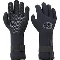 Перчатки для дайвинга Bare Gauntlet Glove 5 мм, фото 1