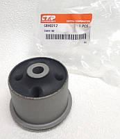 Сайлентблок задней балки подрамника Hyundai Getz CTR