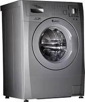 Ремонт стиральных машин в Кривом Роге