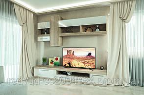 Гостиная Пальмира, фото 2