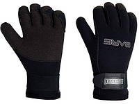 Перчатки для дайвинга Bare K-Palm Gauntlet Glove 5 мм
