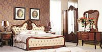 Кровать CF 8668