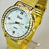 Наручные женские часы Christian Dior  CD5398