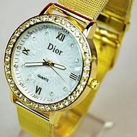 Наручные женские часы Christian Dior  CD5398, фото 1