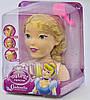 Кукла манекен для причесок и макияжа Золушка ZT 8810-12
