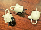 Электровилка, фото 3
