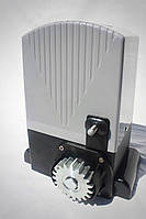 ASL2000 Автоматика для відкатних розсувних воріт автоматика для ворот откатная для сдвижных для откатных
