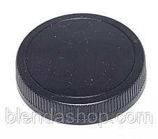Крышка задняя для объективов CANON - байонет EOS M