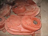 Скреперные установки УСГ-3,УСГ-4 для уборки навоза