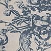 Ткань для штор Collier, фото 2