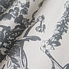 Ткань для штор Collier, фото 7