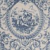 Ткань для штор Lawrence