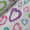 Ткань для штор Lovely
