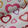 Ткань для штор Lovely, фото 2