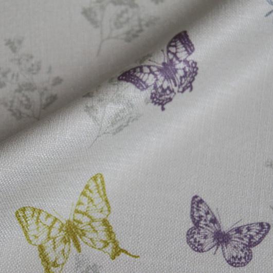 Ткань для штор Mariposa
