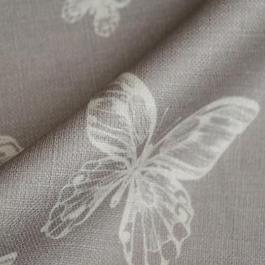 Ткань для штор Angela