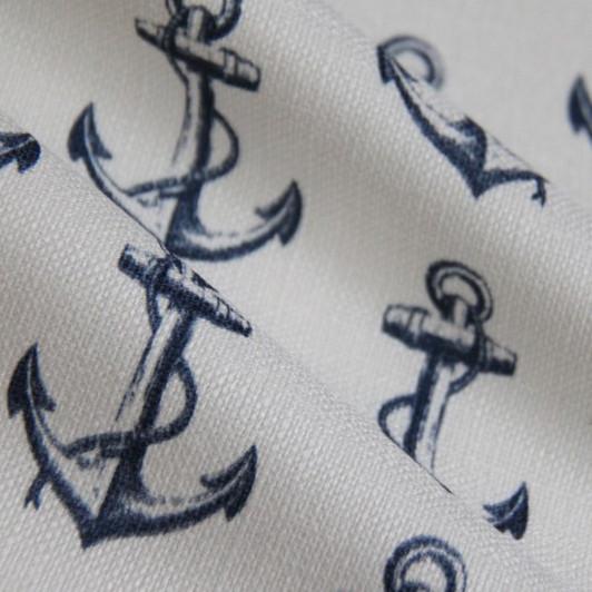 Ткань для штор Anchor