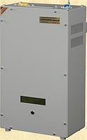 Стабилизатор напряжения Constanta 16 medium СНCО-9000