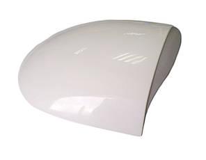 Кришка корпусу для кухонного комбайну Moulinex MS-0697369