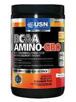 Бца BCAA Amino-Gro (306 g )