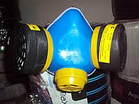 Распиратор РУ-60
