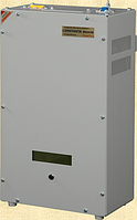 Стабилизатор напряжения Constanta 16 medium СНCО-14000