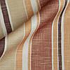 Ткань для штор Earth Stripe, фото 4