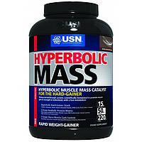 Гейнер Hyperbolic Mass (2 kg )