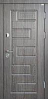 Входные металлические двери Пиана Стандарт