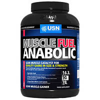 Гейнер Muscle Fuel Anabolic (2 kg )